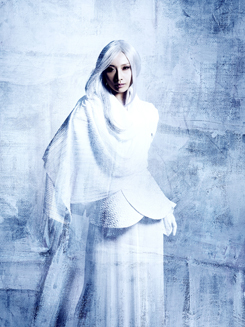 Theatre de Yuhi Vol.1 「La Vie – 彼女が描く、絵の世界」