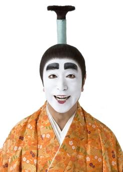 アトリエ・ダンカン プロデュース 志村けん一座 第7回公演 志村魂 ~新作『先(ま)づ健康』~