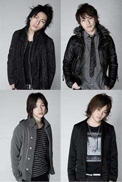 RUN&GUN stage 「YooSoRo!~日本を変えたヤツらを変えたヤツら~」