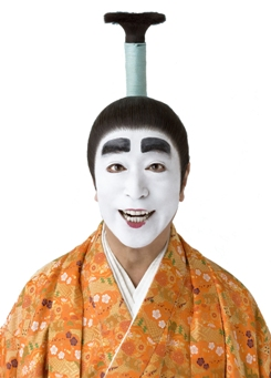 アトリエ・ダンカン プロデュース公演 SANKYO Presents 志村けん一座 第5回公演 『志村魂 ― 新作 初午(はつうま)の日に―』