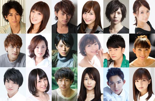 keshigomu_cast2