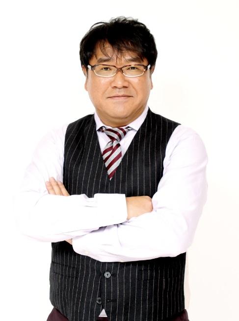 カンニング竹山単独ライブ「放送禁止2017」