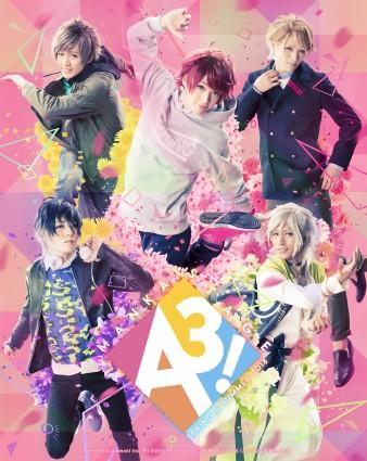 A3_key_haru_c_s